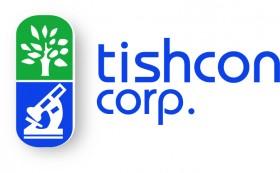 tishcon corp